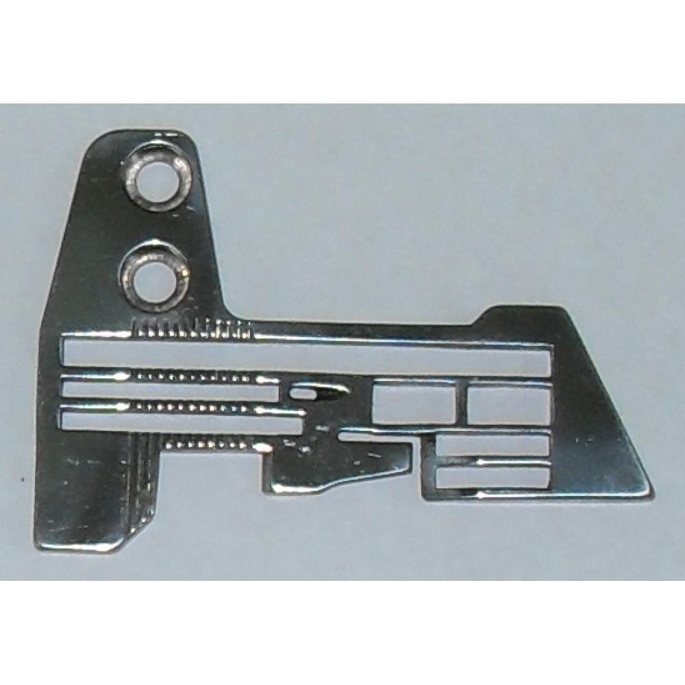 Игольная пластина R4200-LOE-E00