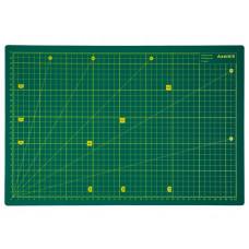 Макетный коврик для резки и рукоделия А3