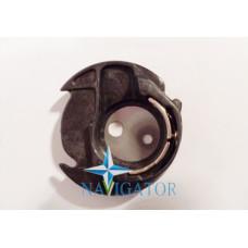 Челночный вкладыш к швейным машинам Janome № 1275000
