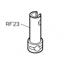 Втулка коленоподъёмника RF23