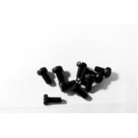 Винт SS-6060510-TP крепления верхнего петлителя для оверлоков Juki MO