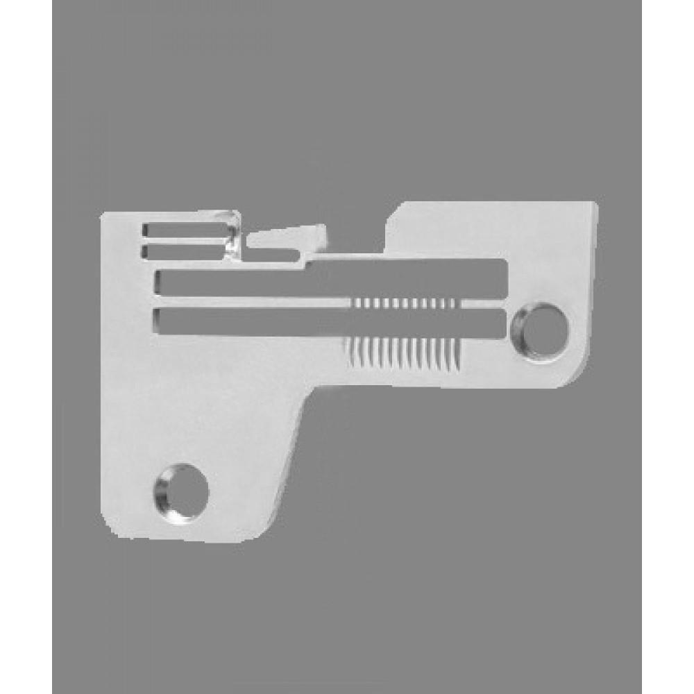 Игольная пластина 203219-0-11 для Rimoldi