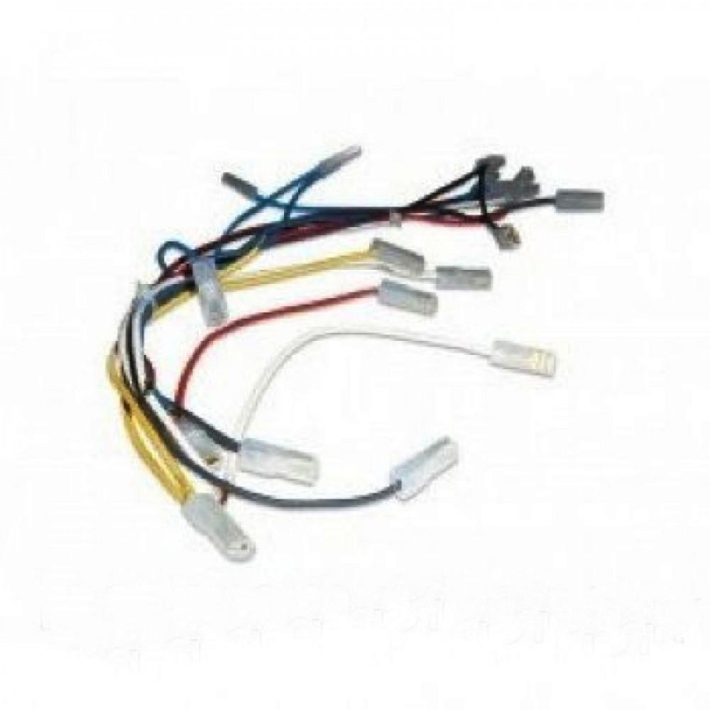 Набор кабелей на Silter 5 л TY SKG 05