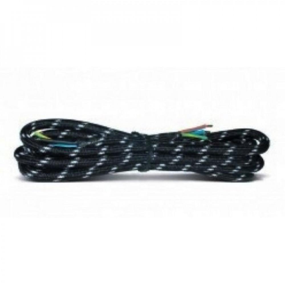 Электрический кабель для утюга 4х1 SYUK 4121