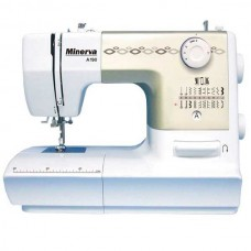 Бытовая швейная машина Minerva A190