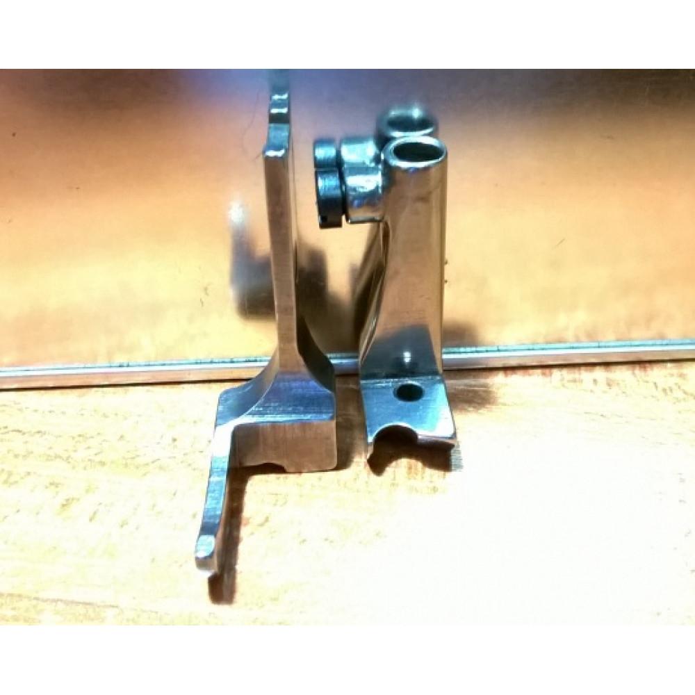 Лапки для канта PFAFF-335