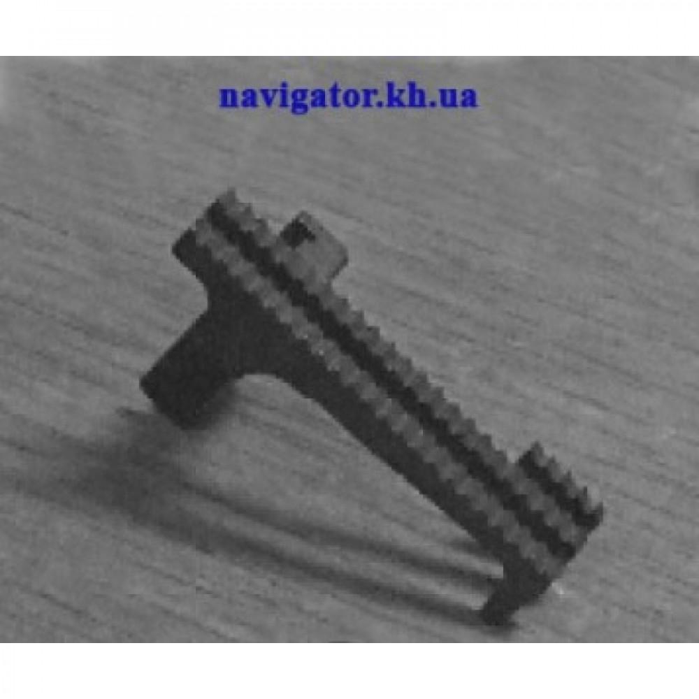 Двигатель ткани 146746-001