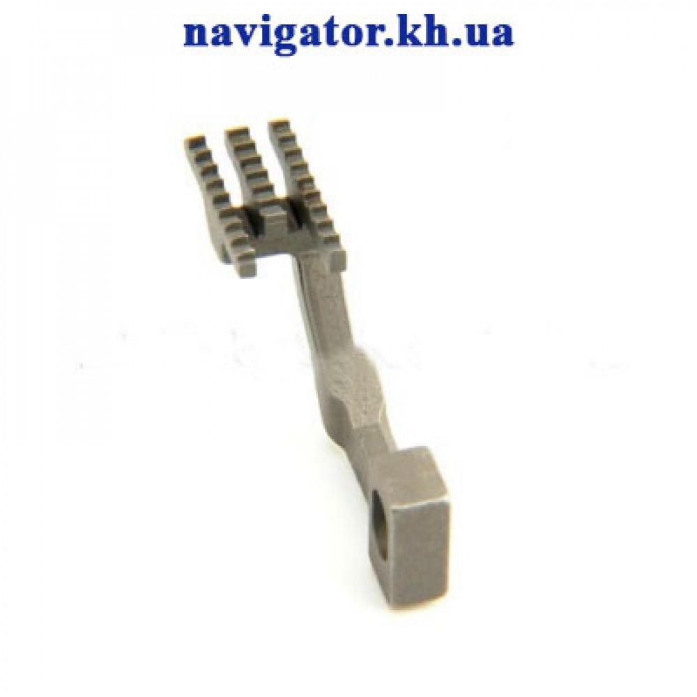 Двигатель ткани 146573-001