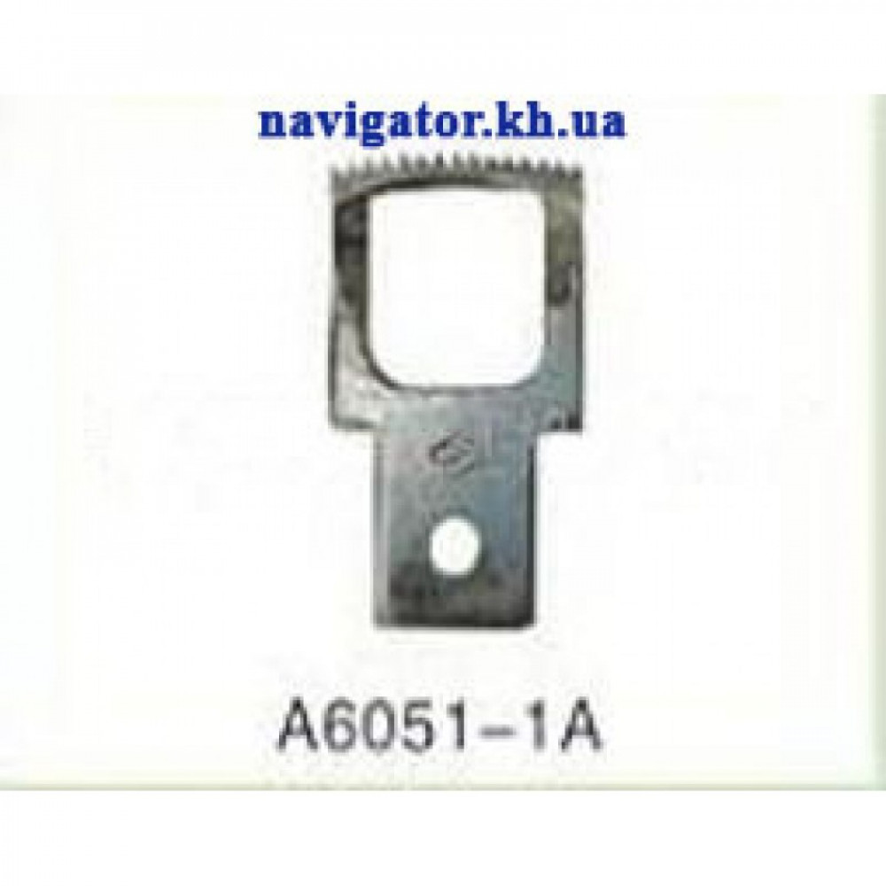 Двигатель ткани B1609-041-E00