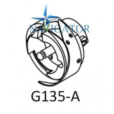 Челнок G135-A