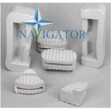 Амортизаторы для прямострочных швейных машин, комплект