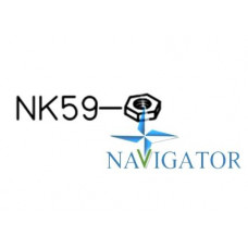 Гайка NK59