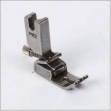 Лапка для присборки P952