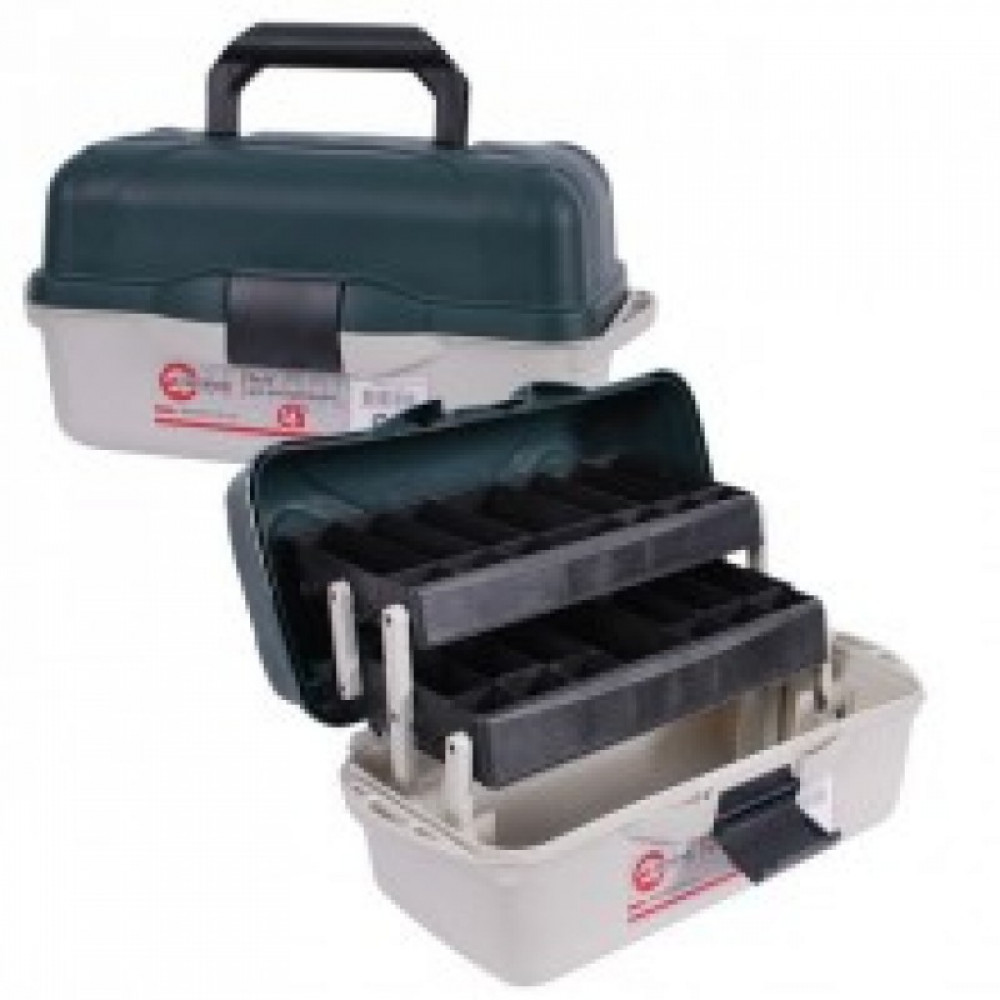 Ящик для инструментов BX-6116