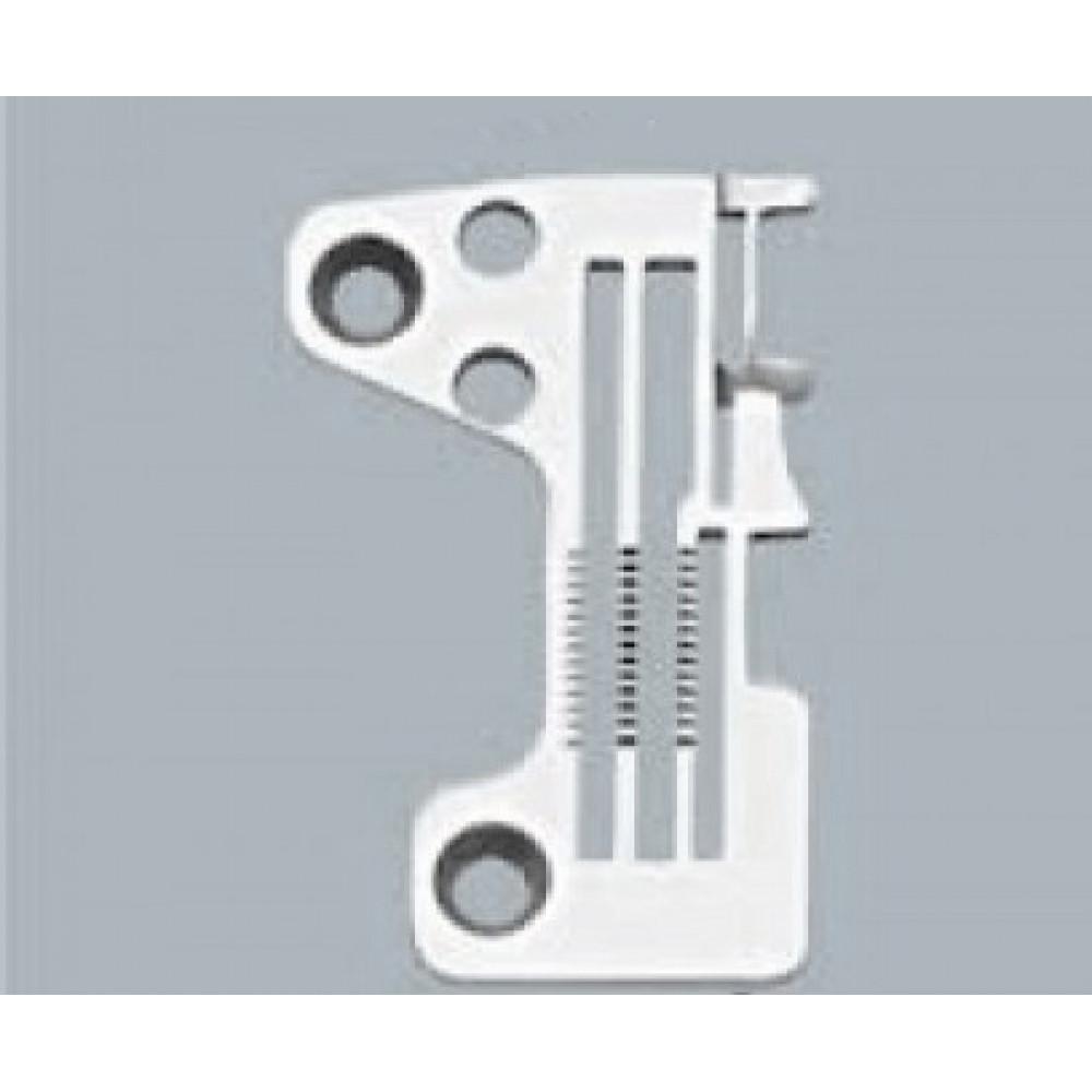 Игольная пластина R4200-H0D-E00