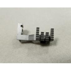 Дифференциал двигателя ткани H4458 (*4.0 мм; 4.8 мм; 5.6 мм)