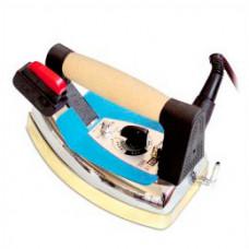 Утюг электропаровой 1,96 кг STB 200