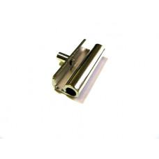 Кронштейн-опрокидыватель LY05 (завес)