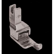 Лапка зигзаг 652RZ (7 мм)