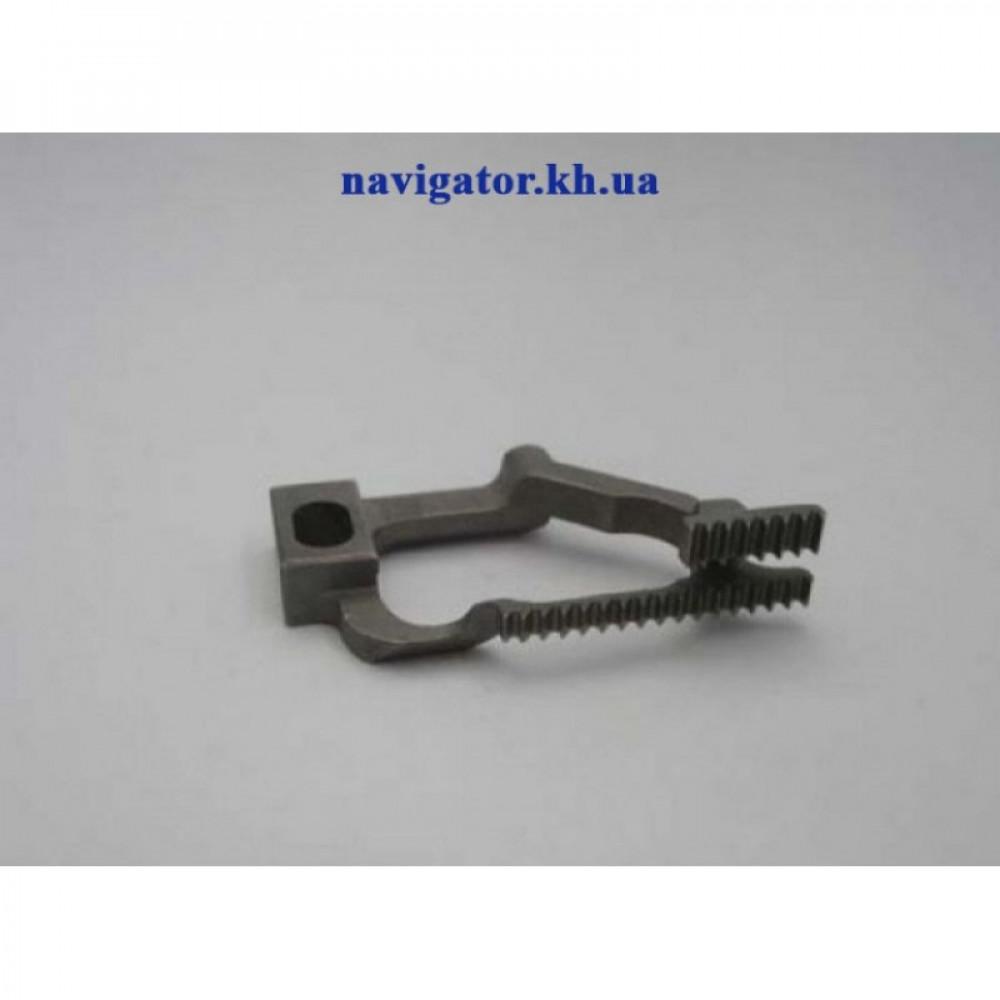 Двигатель ткани B1657-816-000