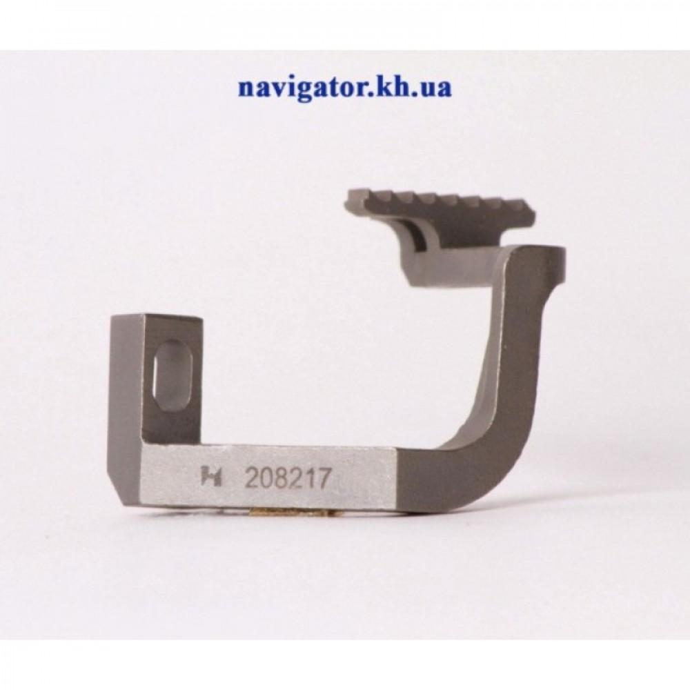 Двигатель ткани 208217
