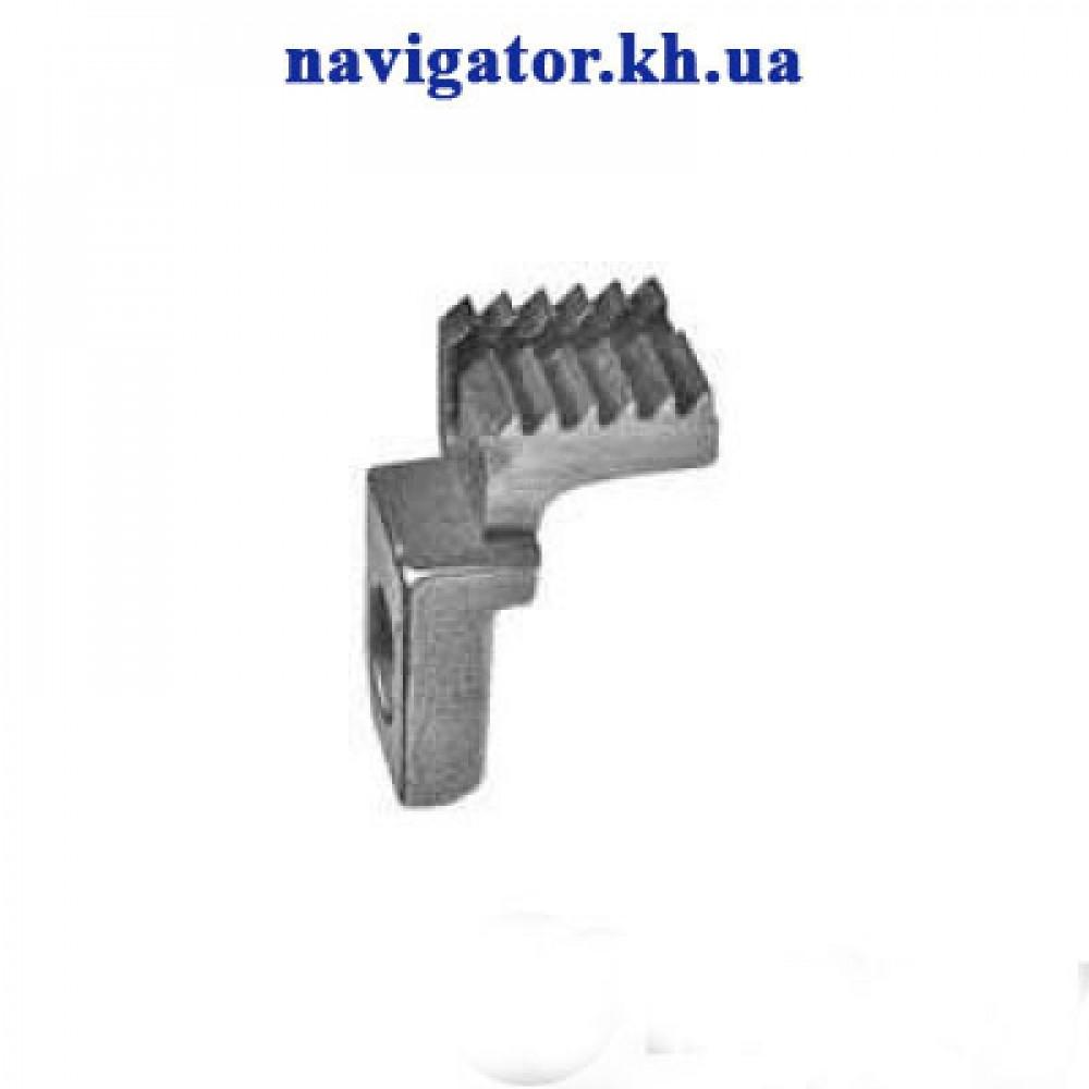 Двигатель ткани 118-87304