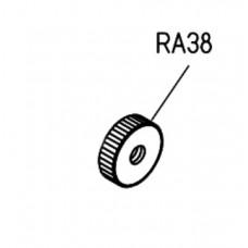 Гайка регулятора натяжения RA38