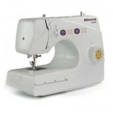 Бытовая швейная машина MINERVA M819B