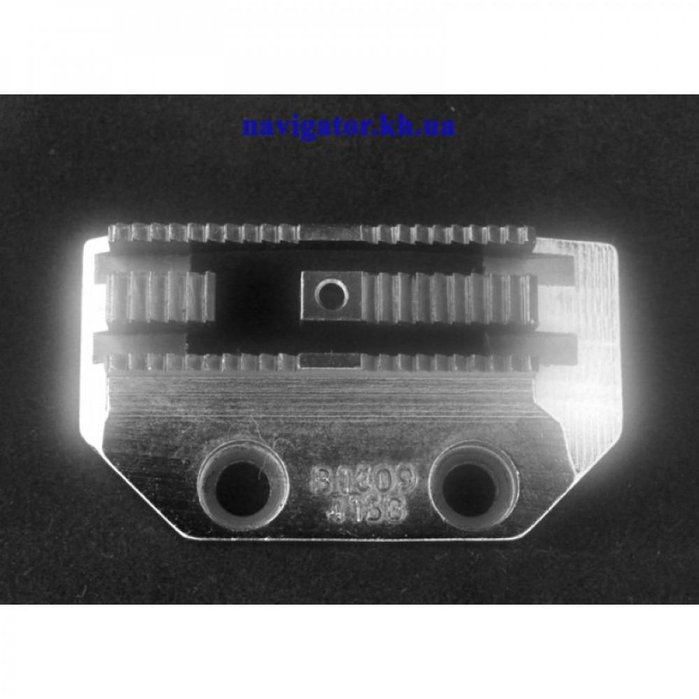 Двигатель ткани B1609-415-B00