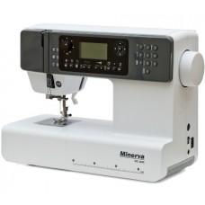Бытовая швейная машина Minerva MC440Е