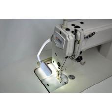 Светильник магнитный для промышленных швейных машин OBS-830С-2