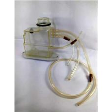 Масленка автоматической смазки TL13