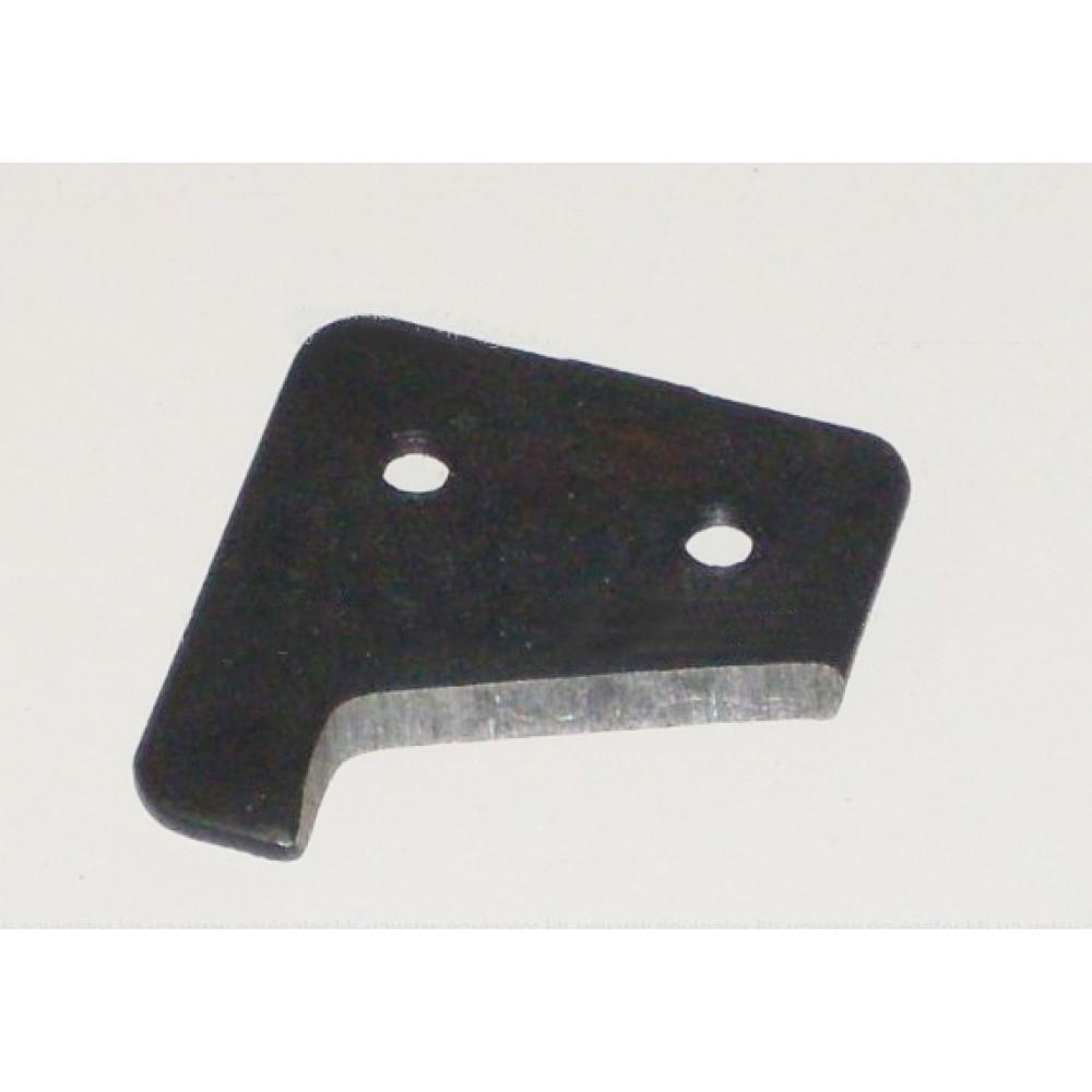 Нож к мешкозашивочной машине GK9-2