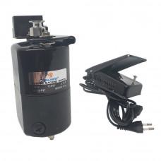 Электродвигатель для оверлока 150 W