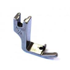 Лапка A10 для приспособлений и устройств