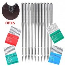 иглы Dotec 134 DPx5,  100 шт.