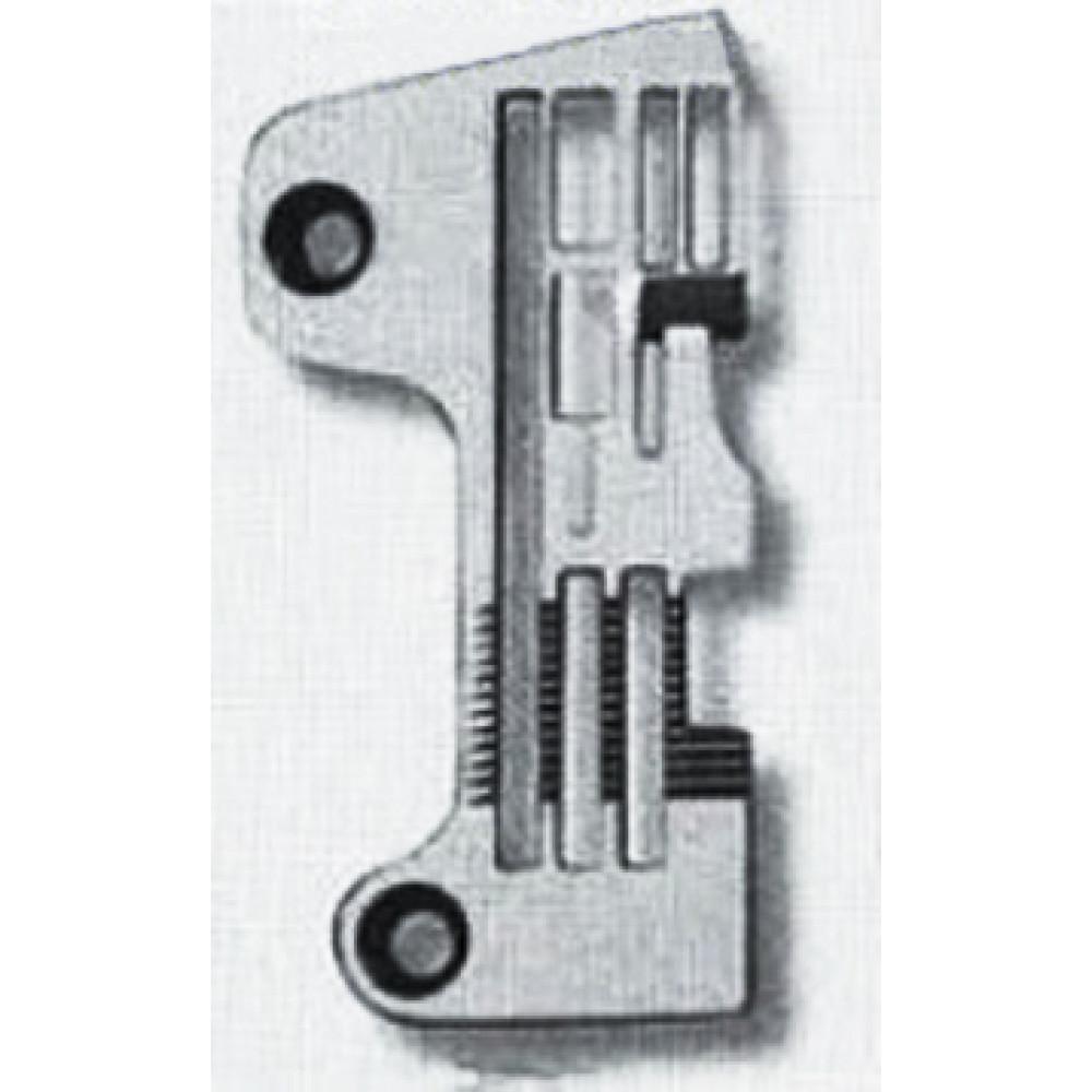 Игольная пластина 146503-0-01