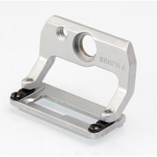 Лапка B1511771-A прижимная, 30 мм