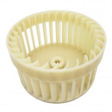 Крыльчатка вентилятора для гладильного стола