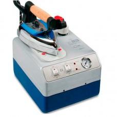 Парогенератор Silter Super mini 2002 Professional на 2 л