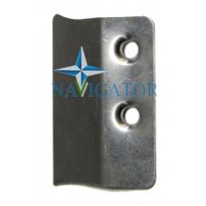 Отбойная пластина для раскройного дискового ножа RCS-110