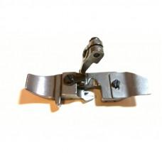 Лапка оверлочная 4-х нитка ролик серия F