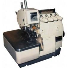 Стачивающе-обметочная швейная машина Gemsy GEM 7700-05H