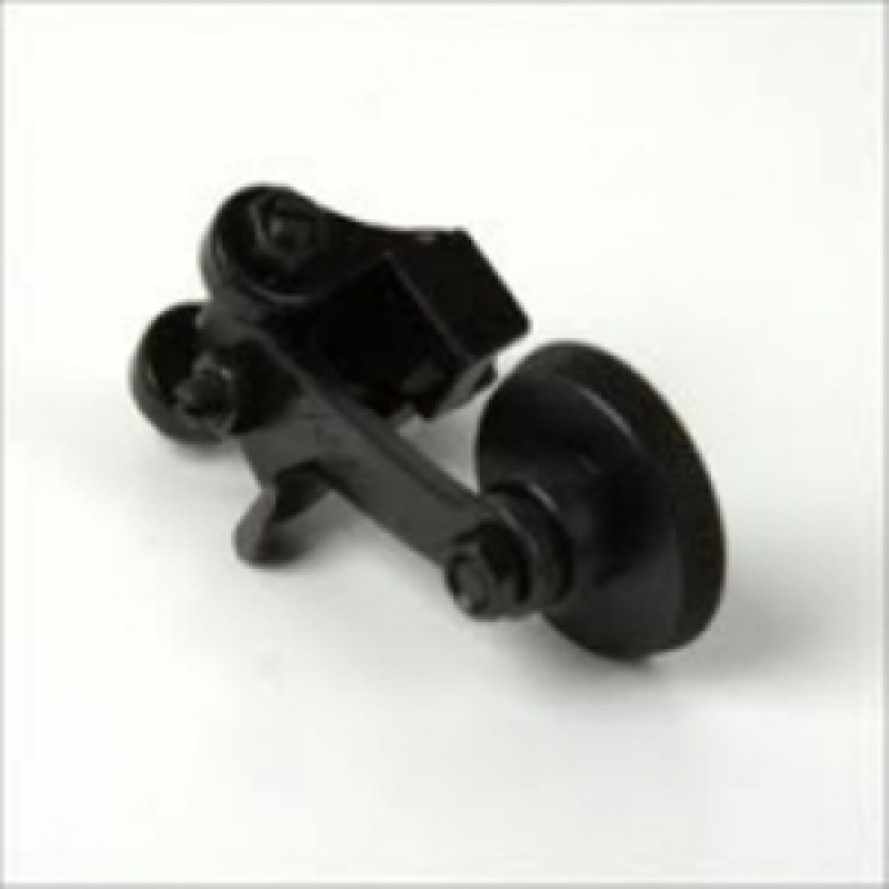 Лапка ролик D 32 мм