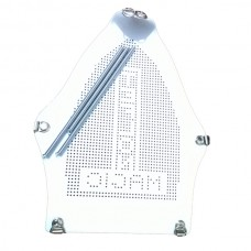 Тефлоновая накладка Magic на подошву бытового утюга