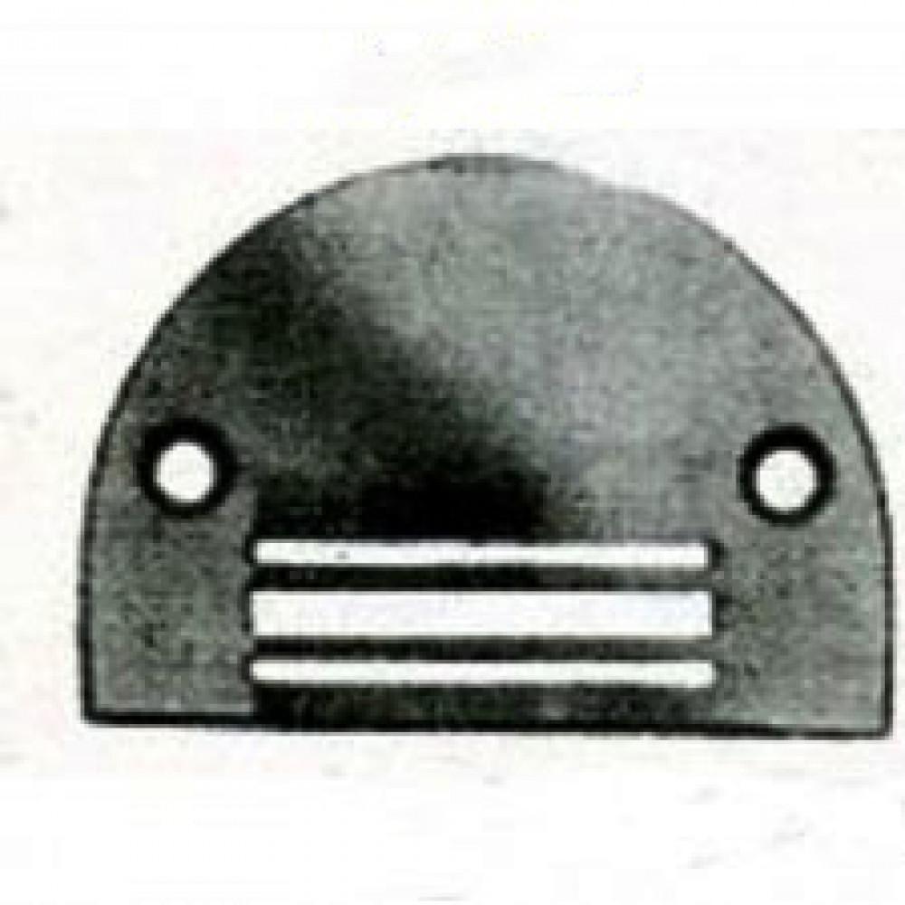 Игольная пластина B1109-041-E00