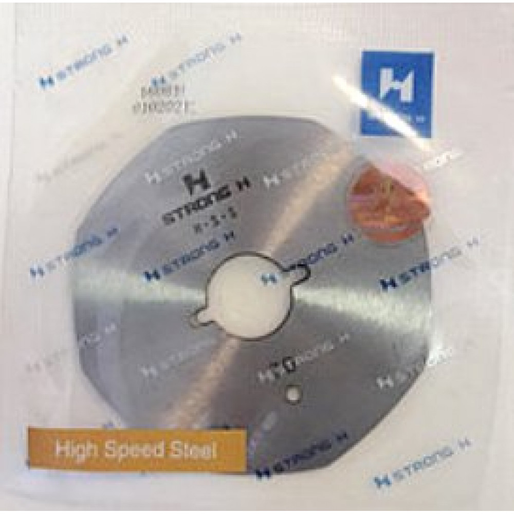 Лезвие для дискового ножа RSD-70/WD2