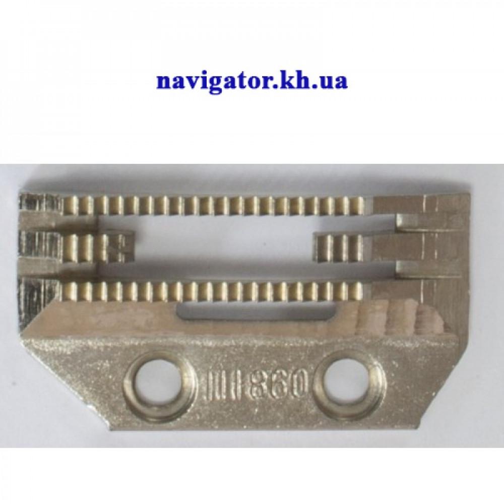 Двигатель ткани 111860-001