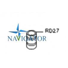 Втулка игловодителя RD27