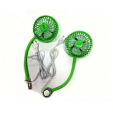 Вентилятор для швейной машины NMT-303, NMT-311